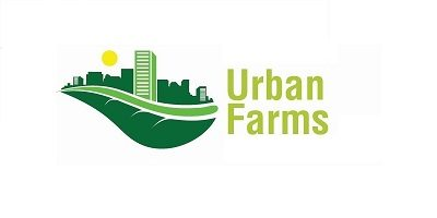 urban farms panama